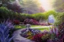 Garden_path_2