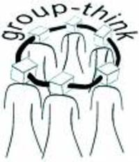 Groupthink_2