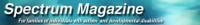 Logospectrum2