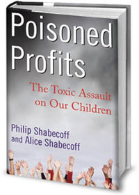 Poisoned_profits