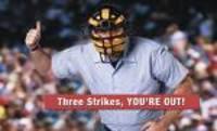 Three_strikes