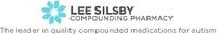 Lee_silsby_logo_tagline
