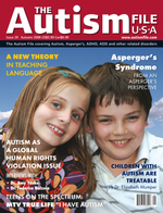 Autism_file_3