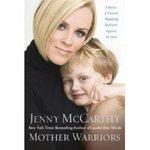 Warrior_mothers_2