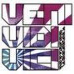 Veni_vidi_vici