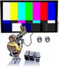 Tv_producer