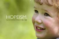 Nachopeismpostcard