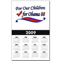 Obama_calendar