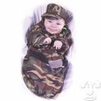 Baby_soldeier