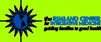 Rimland_center